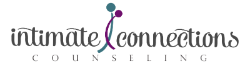 Intimate Connections Counseling, LLC
